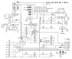 how to read an electrical wiring diagram youtube outstanding