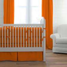 Buy Buy Baby Crib by Crib Rail Cover Best Creative Ideas Of Baby Cribs