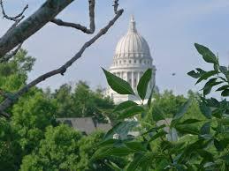 Emerald Ash Borer Map Emerald Ash Borer Treatment Options Urban Tree Alliance