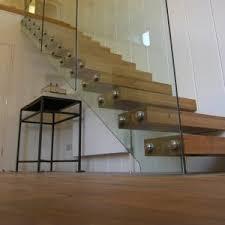 surprising modern staircase railing designs photo design ideas