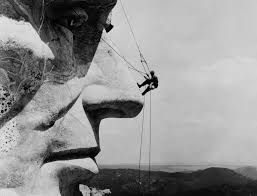 mount rushmore secret chamber bet you never knew about the secret chamber that is located beneath