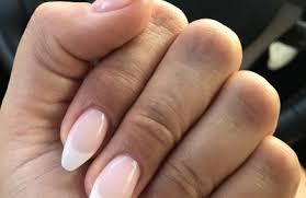 sun nails milford ct 06460 yp com