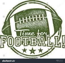 design fh dã sseldorf time football rubber st stock vektorgrafik 144501533