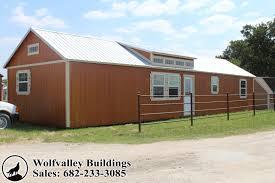 derksen building floor plans storage sheds barns cabin shells portable buildings