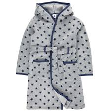 robe de chambre fillette de chambre fille polaire robe garçon 6 ans bebe garcon