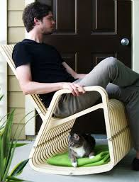 Cool Cat Furniture 25 Awesome Furniture Design Ideas For Crazy Cat People The Meta