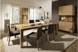 dining room trends 2017 how to decorate an interior dining room with 2018 trends dining