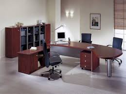 Modern Executive Office Desks Modern Executive Office Furniture