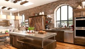 2763 best kitchens images on pinterest kitchen dream incredible