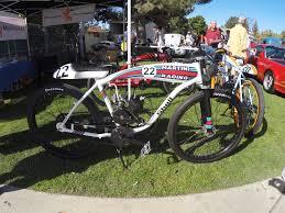 porsche bicycle car all porsche swap meet and car display u2013 phoenix club anaheim ca