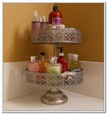 bathroom counter storage ideas 18 savvy bathroom vanity storage ideas hgtv inside bathroom