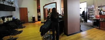 spago salon home