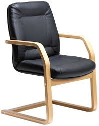 Design For Cantilever Chair Ideas Cantilever Leather Chair Modern Chairs Quality Interior 2017