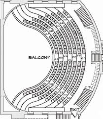 Grand Ole Opry Seating Map Upcoming Events At The Twin City Opera House