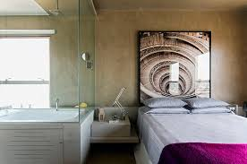 top 10 bedrooms design by architect diego revollo