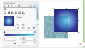pattern fill coreldraw x6 coreldraw graphics suite x7 review notebookreview com