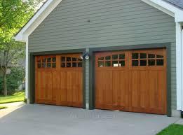 garage measurements door memorable double garage door size uk glamorous double