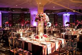 tables for wedding receptions 4707