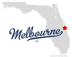 melbourne fl map top 3 exciting places to discover in melbourne florida while on a
