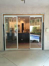 sliding glass door foot lock patio doors ft sliding patio doors door plantation shutters pella