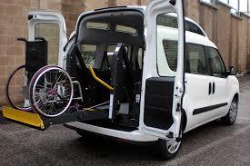 pedana per disabili servizio ambulanze palermo servizio di trasporto disabili in