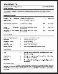best formats for resumes best exle resume pointrobertsvacationrentals