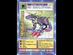 digimon cards digi battle swedish promos st wanted buy