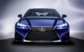 lexus sedan gs wallpaper lexus gs 2017 cars luxury sedan 4k automotive cars