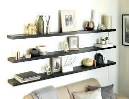 Corner Wall Bookcase Corner Wall Shelf Bemine Co