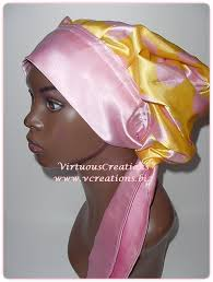 virtuous creations locs natural hair accessories