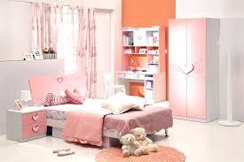 toddler bedroom sets for girl unique design cute toddler bedroom sets for girl of toddler girl