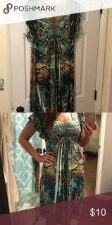 rue 21 summer dress rue 21 and summer dresses