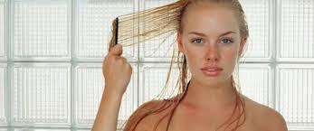 coupe cheveux tres fin vous avez les cheveux fins voici nos idées de coiffures elite