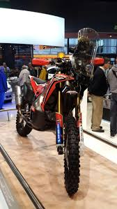 105 best motos images on pinterest motorcycles honda and motorbikes