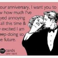 The 25 Best Funny Anniversary Funny Happy Anniversary Quotes The Best Quotes U0026 Reviews