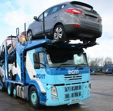 lexus christmas commercial ecm vehicle delivery service ltd