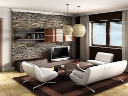 Living Room Ideas Modern modern living room ideas gurdjieffouspensky com