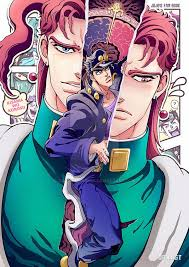 jojo s earrings 53 best jojo s adventure images on jojo