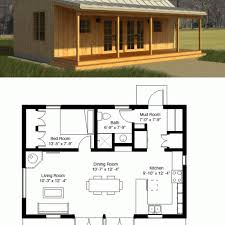 700 sq ft 700 sq ft house plans home planning ideas 2018 700sq ft floor