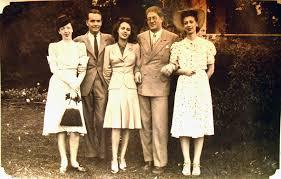 vintage si e social familia errázuriz genealog cl