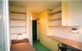 chambre du crous location chambre 10m à dijon côte d or