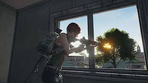 pubg hold to aim pubg guide shooting tips and tricks on xbox one playerunknown s