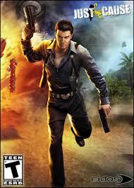 Bad Boys Ii Bad Boys 2 Free Download Full Version Pc Game Setup