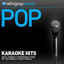 karaoke downloads melody gardot by ameritz karaoke on apple