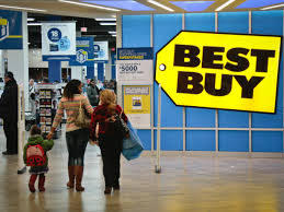 which stores open on thanksgiving day best buy black friday deals and hours business insider