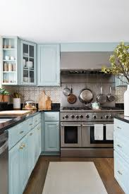 kitchen picture ideas kitchen ideas transitional l shaped kitchen extension plans mid