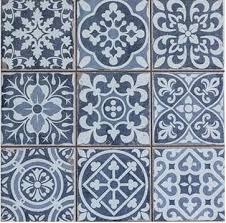 Portuguese Tiles Kitchen - 635 best blauwe tegeltjes i images on pinterest mosaics tiles