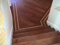 Laminate Flooring Classification Funtanellas And Sons Hardwood Flooring