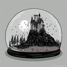 animated halloween background by danikatze on deviantart animated