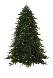 ft slim tree clearance ge costco foot